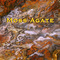 Boogie Street, by Moss Agate on OurStage