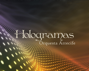 Coral blues, by Orquesta Arrecife on OurStage
