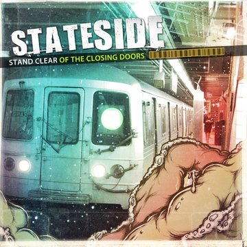 Thoughts of Decadence, by Stateside on OurStage
