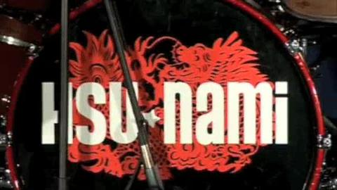 Intro to Hsu-nami - Highlights Reel, by The Hsu-nami on OurStage