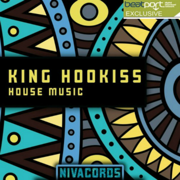 House Music, by King Hookiss on OurStage