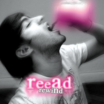 Rewind (Radio Edit), by Reead on OurStage