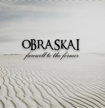 Do You Believe, by Obraskai on OurStage