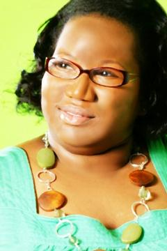 My Heart Was Tarnished, by Terri J-Songwriter on OurStage