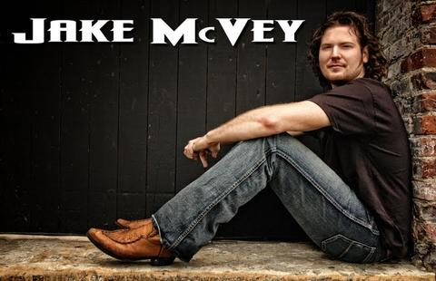 Carry On, by Jake McVey on OurStage