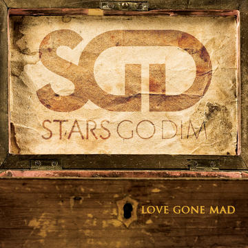 Get Over It , by Stars Go Dim on OurStage