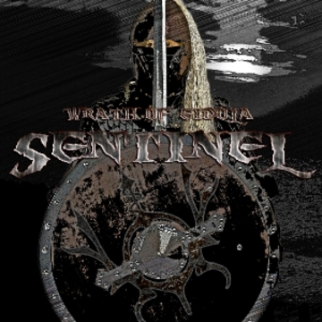 Sentinel, by Wrath of Eidola on OurStage