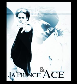 Dis My Song, by Ace & Ja'Prince on OurStage