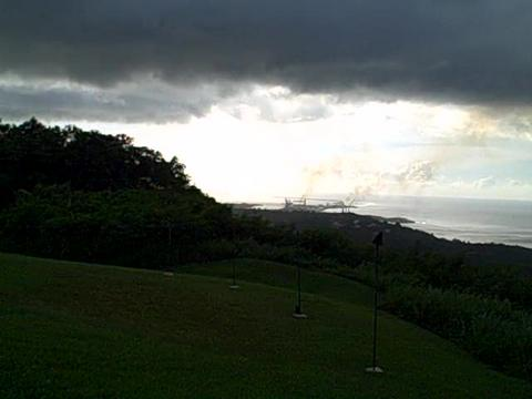 Top of the Mar, Guam, by KB@OS on OurStage