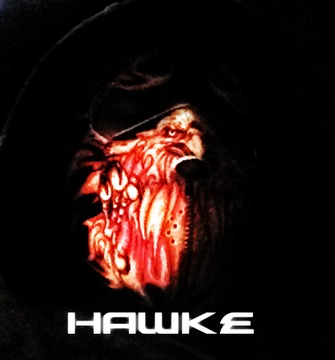 Get Bass, by HAWKE on OurStage