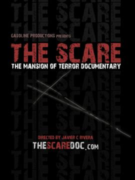 The Scare (Trailer), by Gasoline Productions on OurStage