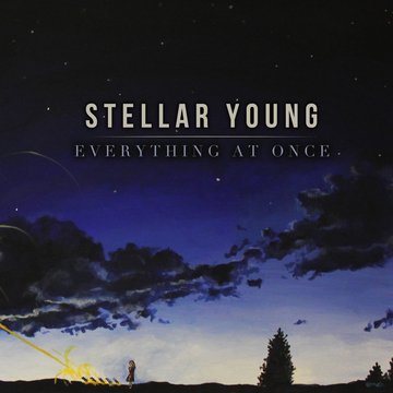 Speak Now (Good Man), by Stellar Young on OurStage
