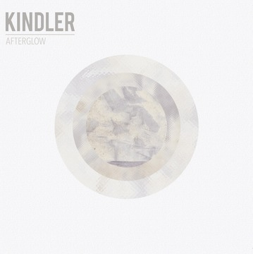Open Air, by KINDLER on OurStage
