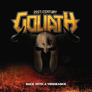Brace Yourself For Hell, by 21st Century Goliath on OurStage