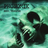 Massacre (Final Mix), by PHONOMIK on OurStage