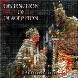 Tell a True Story, by Distortion of Perception on OurStage