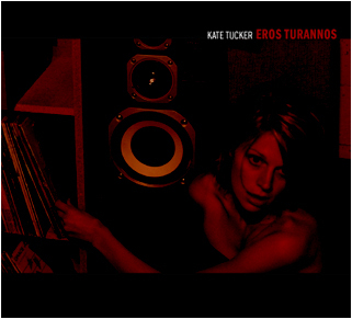 Say Love, by Kate Tucker & the Sons of Sweden on OurStage
