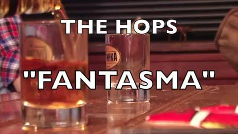 Fantasma (Official Video), by The Hops on OurStage