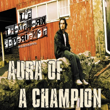 Aura Of A Champion, by The TradeMark Experience on OurStage