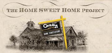 Home Sweet Home, by Polarity/1 on OurStage