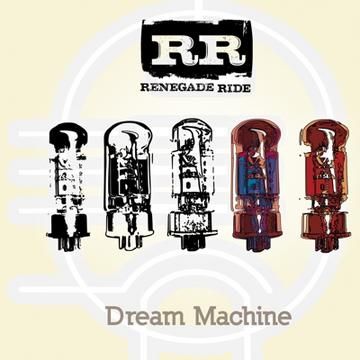 Break Me To Pieces, by Renegade Ride on OurStage