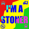 I'm A Stoner, by L-DuB on OurStage