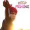 Nate Evans - KEEP FIGHTING , by Nate Evans on OurStage