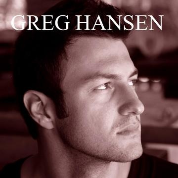 Better Man, by Greg Hansen on OurStage