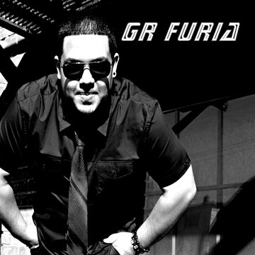 Ella Me Vuelve Loco, by Furia on OurStage