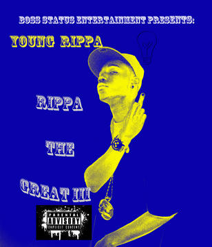 Dollas, by Young Rippa on OurStage