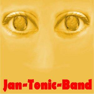 Italien Waltz, by Jan-Tonic-Band on OurStage