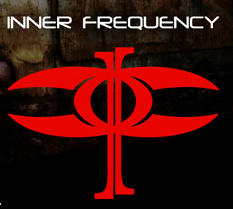 Big Talker, by Inner Frequency on OurStage