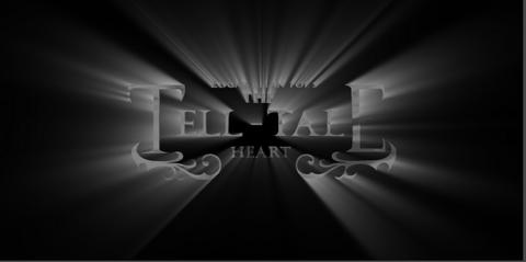 Edgar Allan Poe Tell Tale Heart