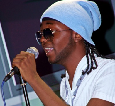 Edidion LIVE at Kempton Park, by Edidion on OurStage