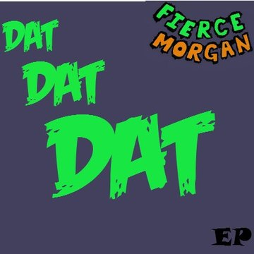 Connection Lost (Please Try Again), by Fierce Morgan on OurStage