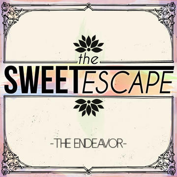 Don't Think Twice, by The Sweet Escape on OurStage