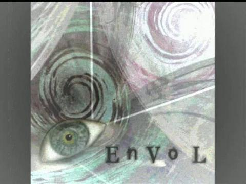 FADED, by E  n  V  o  L on OurStage