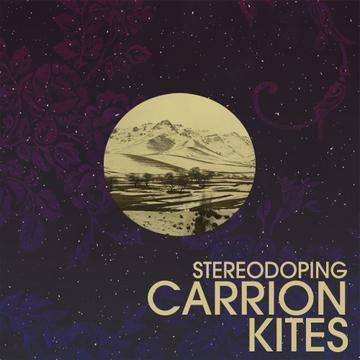 Carrion Kites, by Stereodoping on OurStage
