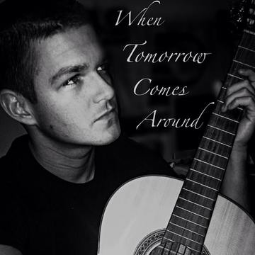 When Tomorrow Comes Around, by Forever Indiana on OurStage