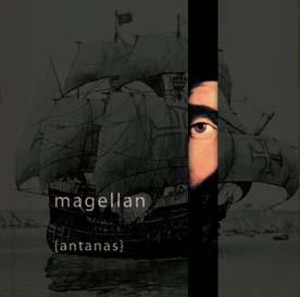 The battle for Mactan, by ANTANAS on OurStage