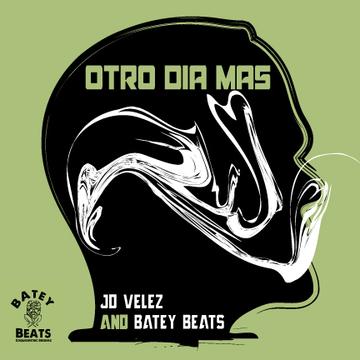 Otro Dia Mas, by JD Velez on OurStage