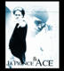 Bad Lil Diva, by Ace & Ja'Prince on OurStage