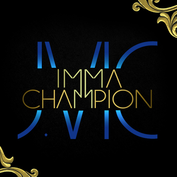 Imma Champion (Official Video), by J.Vic on OurStage