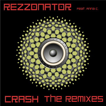 Crash (After Hours Ambient Remix), by Rezzonator on OurStage