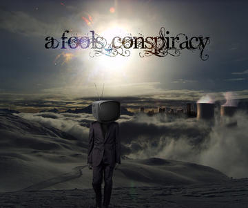 End of Days, by A Fool's Conspiracy on OurStage