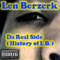 Hands Up Hands Up feat. Kreem, by Len Berzerk on OurStage