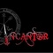 Incantor™: Magic Made Real. Bringing the gameplay of an online fantasy game to, by Incantor on OurStage