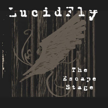 Dramatis Personae, by Lucid Fly on OurStage