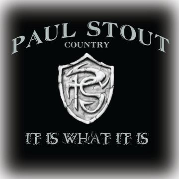 I Wish , by Paul Stout Country on OurStage