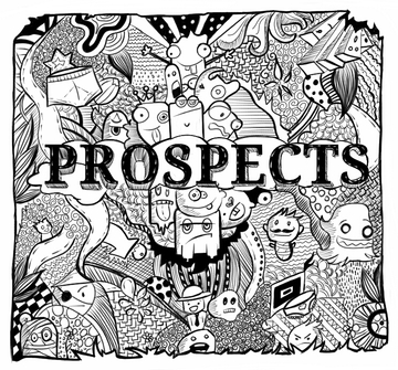 18 , by Prospects on OurStage